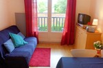Апартаменты Apartment Le Vieux Pressoir II Villers sur Mer