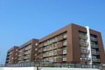 Apartment Plein Soleil Villers sur Mer