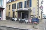 Отель La Crémaillère