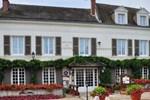Отель Auberge De L'ecole