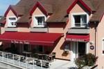 Отель La Rose Des Vents