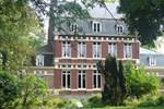 Мини-отель Manoir de la Peylouse