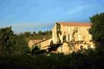 Гостевой дом Château La Villatade