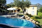 Holiday Home Pauline Vence