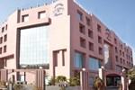 Cambay Sapphire, Ahmedabad