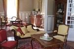 Мини-отель Demeure des Tanneries