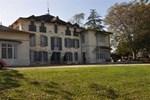 Мини-отель Château Le Barradis
