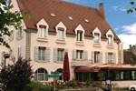 Отель La Valouse