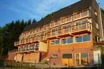 Апартаменты Naturessime Eco Village & Spa