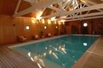 Мини-отель Domaine du Chalet