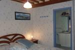 Мини-отель Chambres d'Hôtes Le Clos Tassin