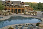 Отель Villas at Snowmass Club