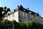 Мини-отель L'Ormeau