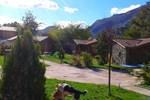 Апартаменты Ariège Azimuth