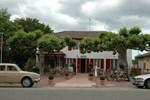 Отель Maison De Mezos