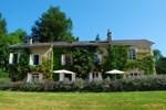 Мини-отель Domaine de La Brugere