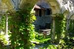 Гостевой дом L'Ancien Couvent de Nozières