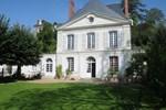 Мини-отель Bagatelle Chambres d'Hôtes en Touraine