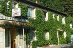 Мини-отель Chambres d'hotes du Port Gautier