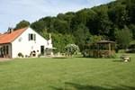Гостевой дом La Rivièrette