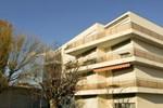 Апартаменты Apartment Albert Royan