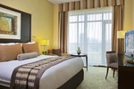 Отель TIME Oak Hotel & Suites