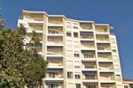 Apartment Residence Ibaia Saint Jean de Luz