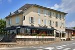 Отель La Route d'Argent