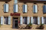 Отель Hôtel Restaurant du Commerce