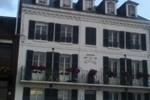 Апартаменты Villa des Sarcelles
