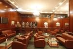 Отель Hotel Novi Sad