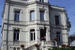Мини-отель Domaine de l'Oie Rouge