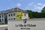 Отель La Villa de l'Ecluse