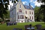 Мини-отель Le Château La Thuilière