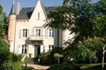 Мини-отель Au Fond de la Cour