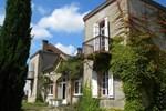 Гостевой дом Le Loubet