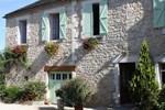 Отель Auberge des 7 Tours
