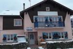Отель Hotel Restaurant Le Chalet