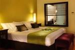 Отель Loi Suites Iguazu