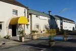Отель Hotel Restaurant Rive Gauche