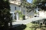 Мини-отель Les 2 Madeleine