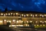 Отель Dellas Boutique Hotel