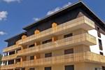 Апартаменты Apartment Soleil VII La Toussuire