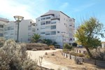 Апартаменты Apartment Cyclades II Port-Leucate