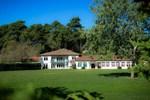 Отель Domaine du Pignada