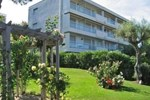Apartment Les Asteries, lot Antibes