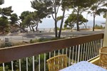 Апартаменты Apartment La Calanque D'or Bandol