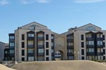 Отель Apartment Terrasses Atlantique I Lacanau-Ocean