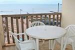 Апартаменты Apartment Ortal Ocean II Lacanau-Ocean