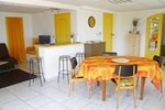 Apartment Che Pontillaou Le Beausset